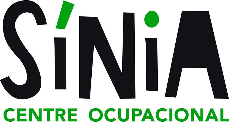 Logo Cosinia