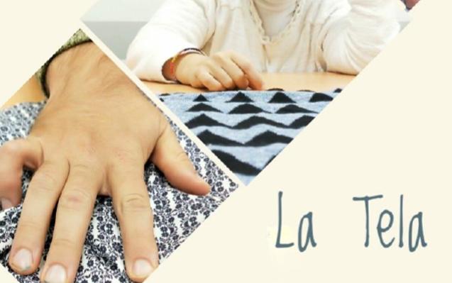 """""""La Tela"""""""
